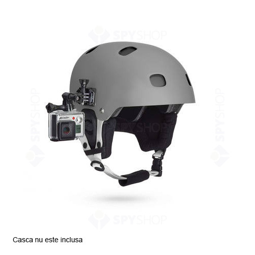 Suport prindere laterala pentru camerele Hero GoPro AHEDM-001