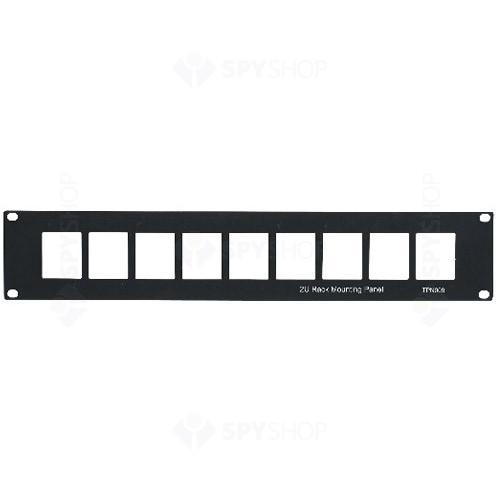 Suport Rack 2U TPN 009