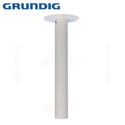 Suport tavan pentru camera de supraveghere Grunding GBR-AM02