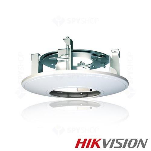 Suport tavan pentru camerele dome Hikvision DS-1227ZJ