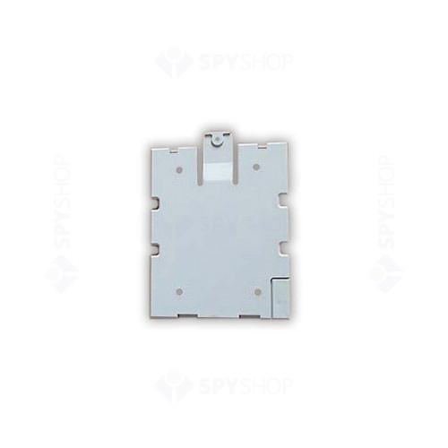 Suport universal pentru W7BT10/11 Siemens W7UM10