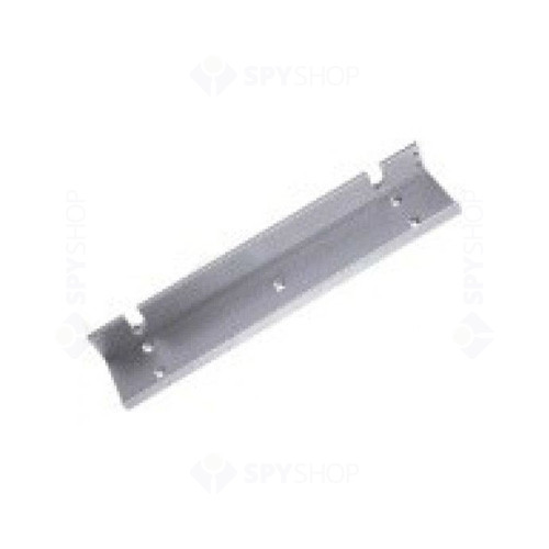 Suport yala tip L Posonic D316-L-280