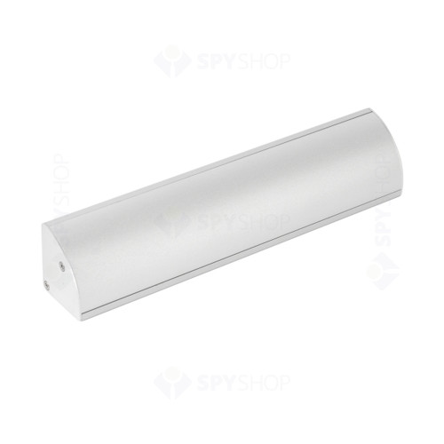 """Suport """"LC"""" MBK-280LC-IS pentru fixare electromagnet YM-280(LED)-IS"""