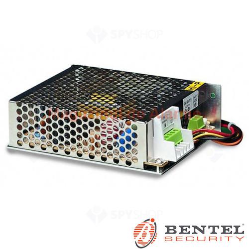 Sursa de alimentare Bentel BAQ35T24