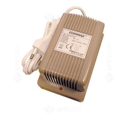 Sursa Commax RF1A, 12 V, 1 A