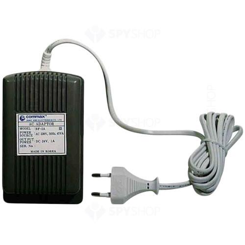Sursa Commax RF2A, 24 V, 1 A
