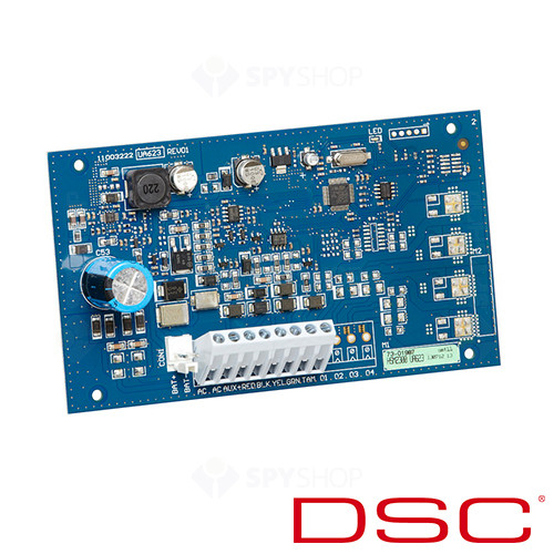 Modul de extensie NEO DSC NEO-M2300