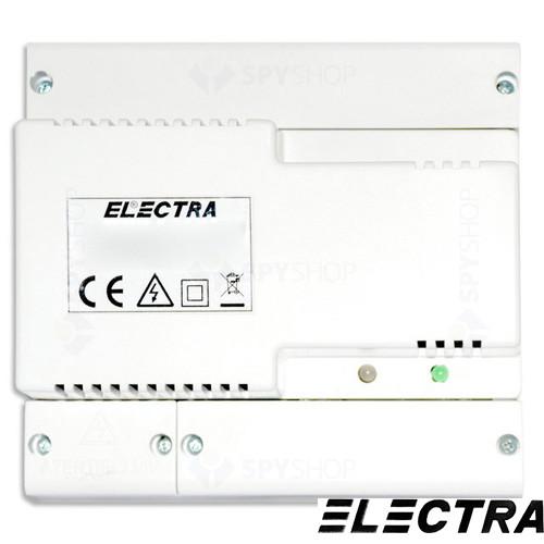 Sursa de alimentare in comutatie Electra SAC.V1A.DIN