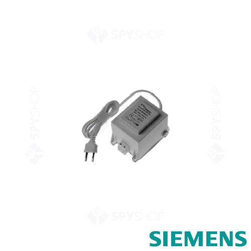 Sursa de alimentare Siemens CAPA2415-C230