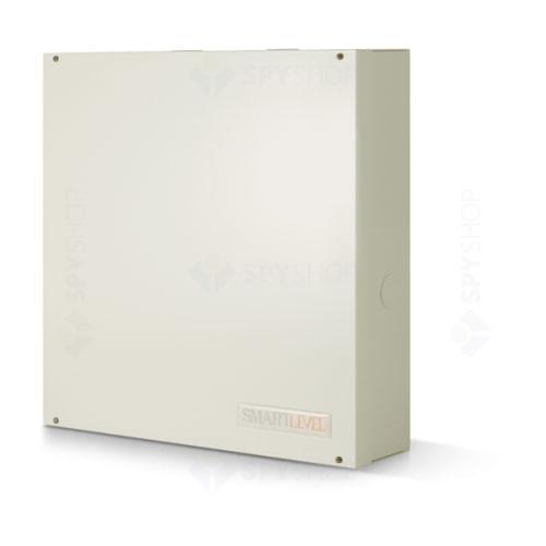 Sursa in comutatie cu back-up Inim BPS12160G, 13.8 V, 5 A, 160 W