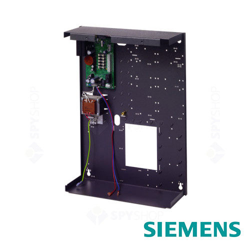 Sursa suplimentara in carcasa Siemens SAP20