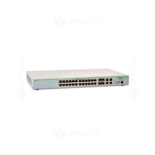 Switch cu 28 porturi Telesis AL_AT-9000/28