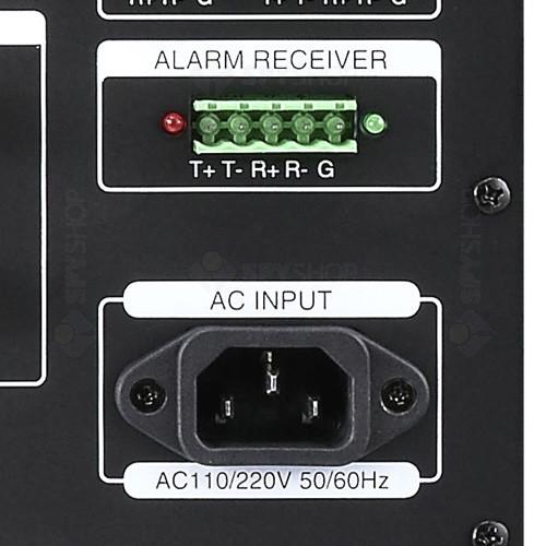 Switcher video Matrix samsung SMX-25632