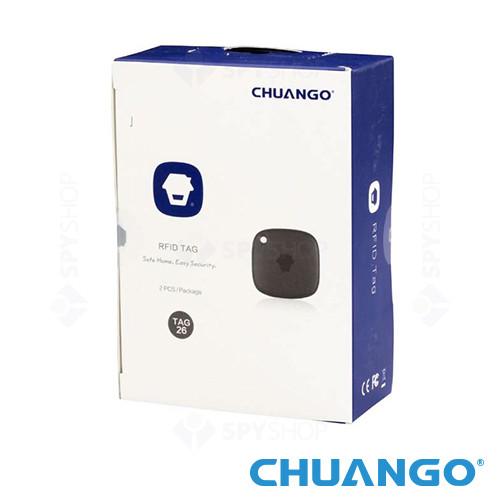Tag de proximitate RFID Chuango TAG-26
