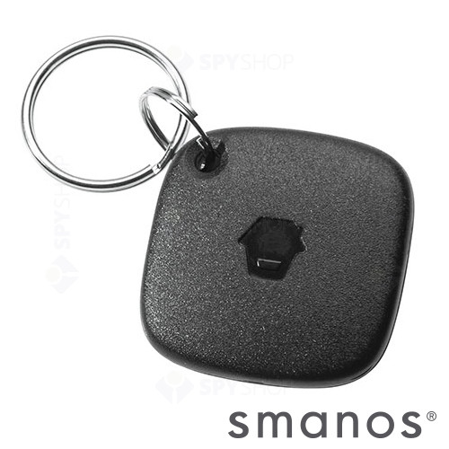 Tag de proximitate RFID Smanos PR2600