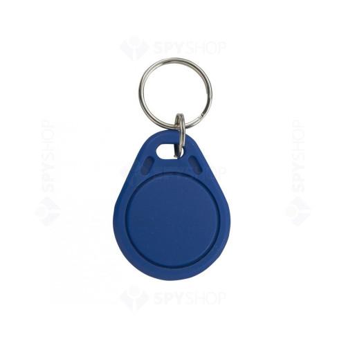 TAG DE PROXIMITATE RFID TIP BRELOC TAG.01.C
