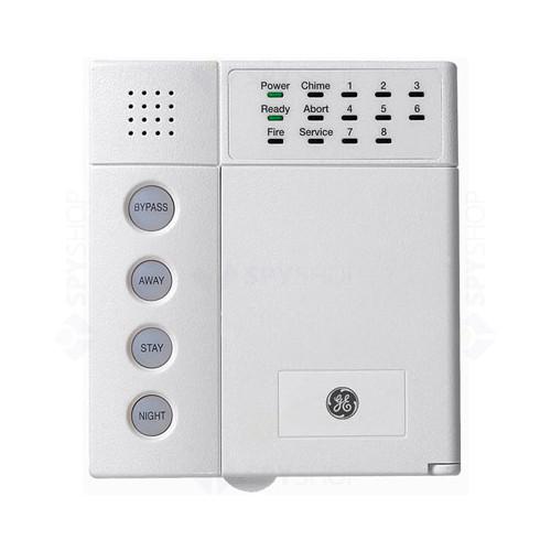 Tastatura led UTC Fire&Security NX-1208E
