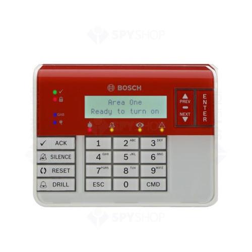 Tastatura LCD Bosch B926F