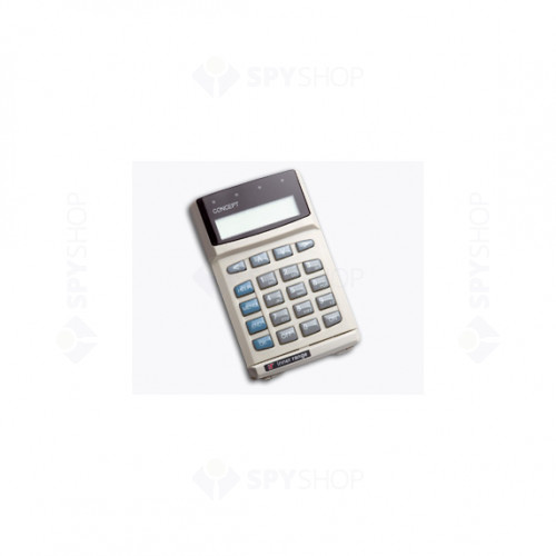 Tastatura LCD Inner Range 995000 ELITE