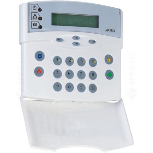 TASTATURA LCD PYRONIX MX-LCD