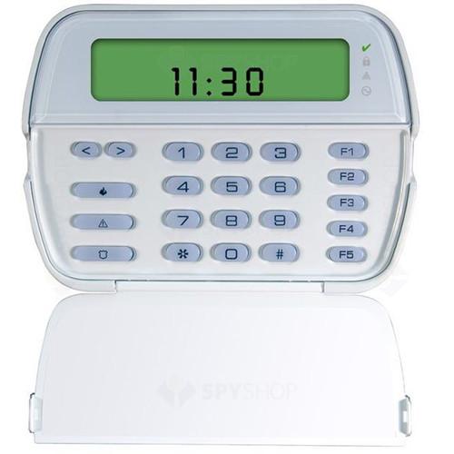 Tastatura LCD wireless DSC RFK5501