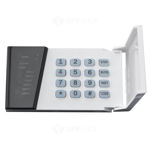 Tastatura LED Cerber KP-054