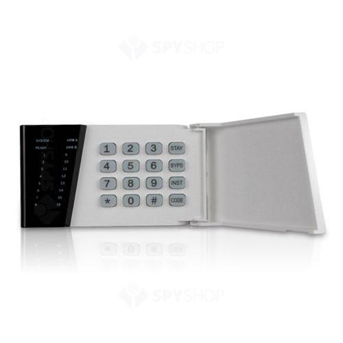 Tastatura LED Cerber KP-164P