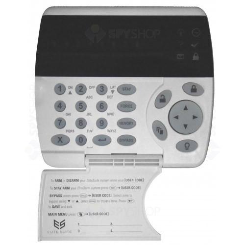 Tastatura LED EliteSuite ICT ELT-KLED