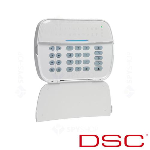 Tastatura LED NEO DSC NEO-LED