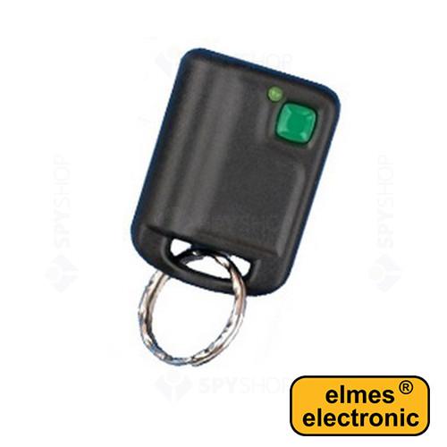 Telecomanda cu 1 canal Elmes UMB100H-T