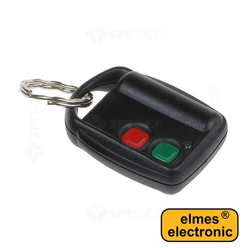 Telecomanda cu 2 canale Elmes DWB100H-T