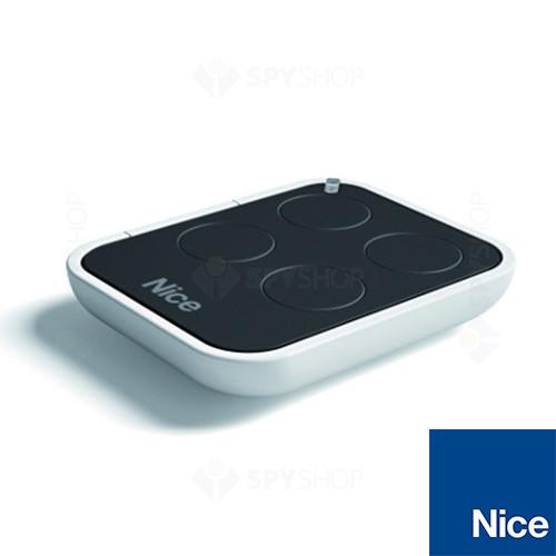 Telecomanda cu 4 canale Nice ON4E