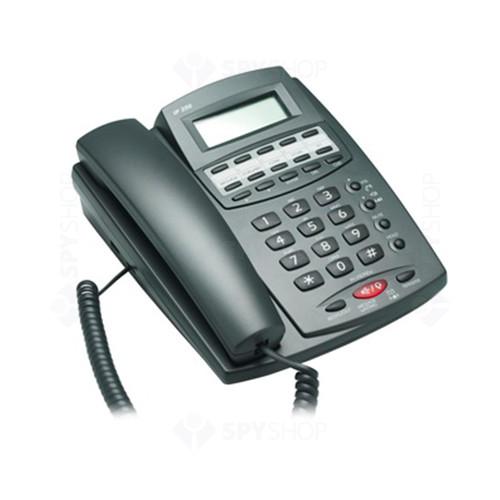 Telefon ip pentru statia de apelare IP250