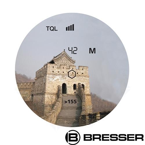 Telemetru Bresser 4025820