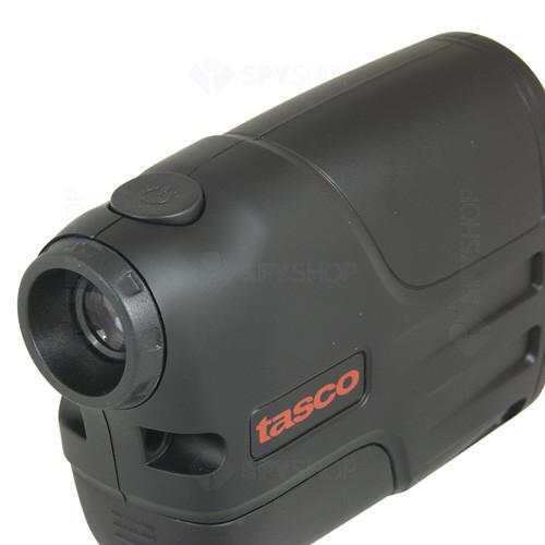 Telemetru laser Rangefinder Tasco VLRF600