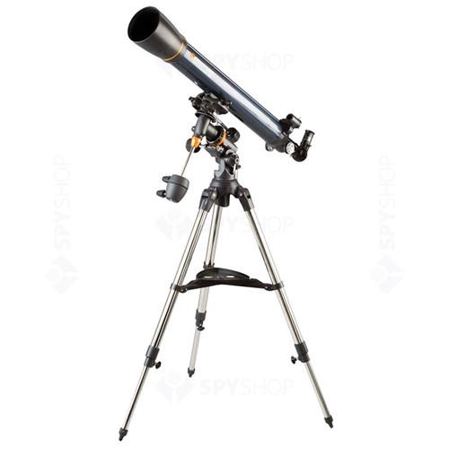 Telescop Celestron AstroMaster LT60AZ