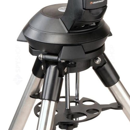 Telescop computerizat Celestron NEXSTAR 5 SE 11036