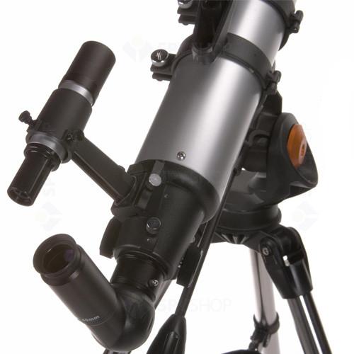 Telescop Celestron SkyScout 90 Scope 21068