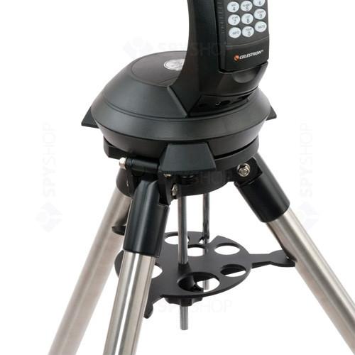 Telescop computerizat Celestron NEXSTAR 4 SE