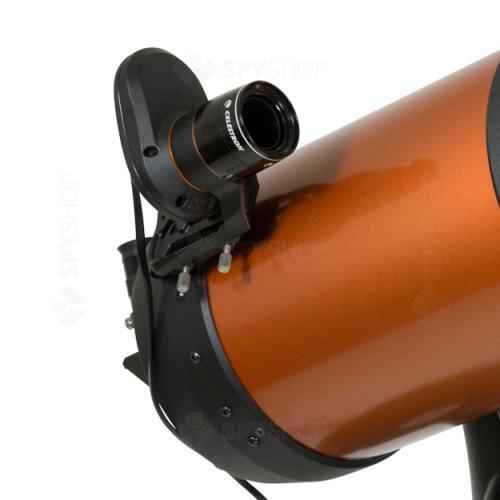 Telescop computerizat Celestron NEXSTAR 8 SE 11069