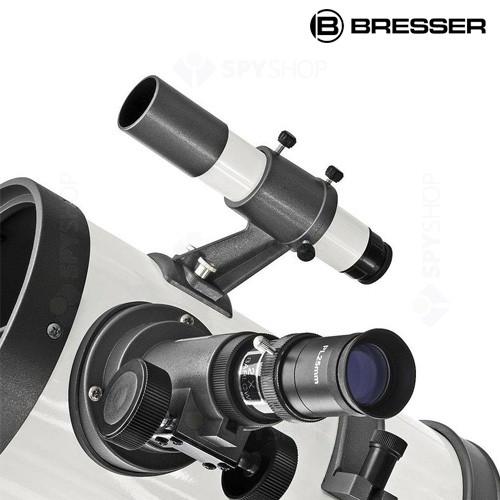Telescop reflector Bresser 4690900