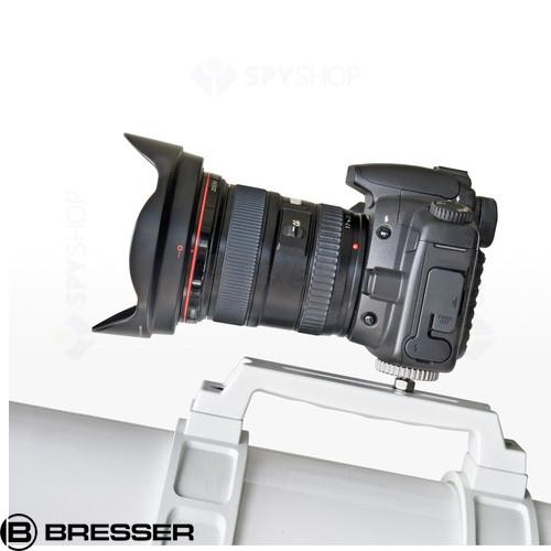 Telescop reflector Bresser 4730107
