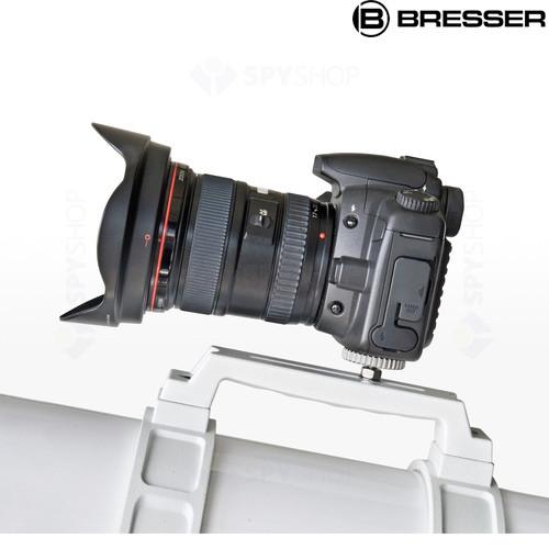 Telescop reflector Bresser 4730658