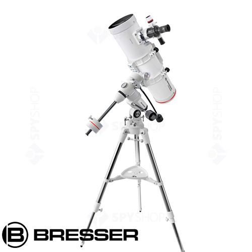 Telescop reflector Bresser 4730657