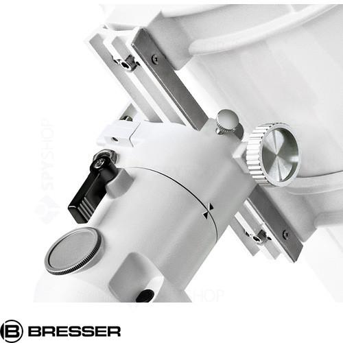 Telescop reflector Bresser 4750759