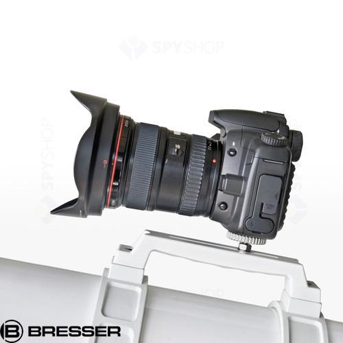 Telescop reflector Bresser 4750758