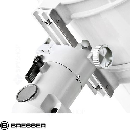 Telescop reflector Bresser 4803100