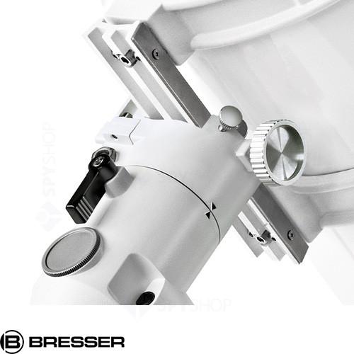 Telescop reflector Bresser 4830100
