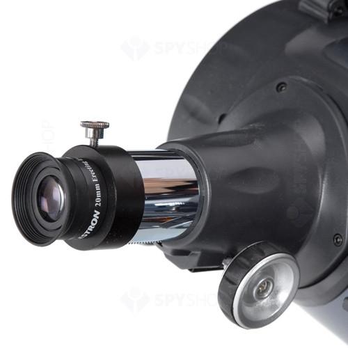 Telescop reflector Celestron Astromaster 114EQ 31042