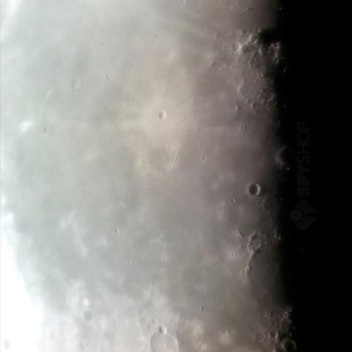 Telescop reflector Celestron Astromaster 130EQ 31045